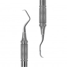 Cattoni Scaler & Curette #103/106