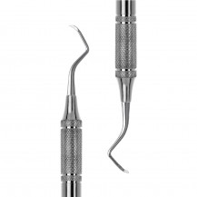 Cattoni Scaler & Curette #107/108